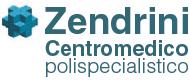 Centro Medico Polispecialistico Zendrini
