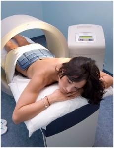 ultrasuoni e magnetoterapia